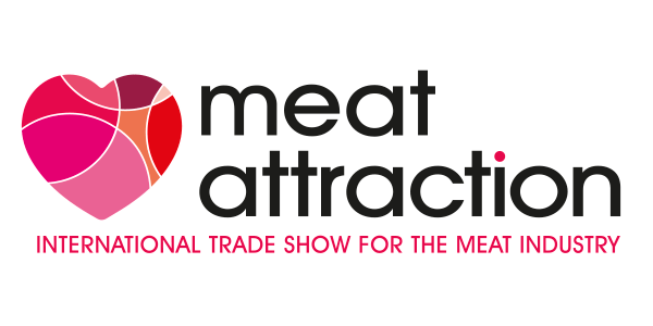Logo de Meat Attraction - IFEMA - Feria de Madrid